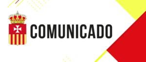 COMUNICADO DEL COLEGIO SAN PEDRO NOLASCO DE CONCEPCIÓN A PROPOSITO DE LA ACTUAL SITUACIÓN DEL PAÍS.