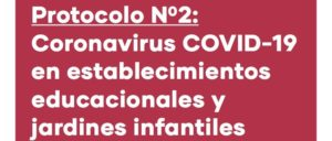 Protocolo N02: