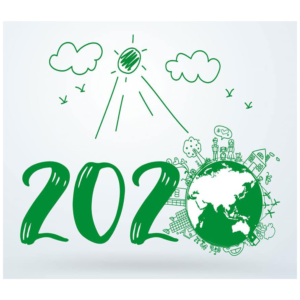 Dia del medioambiente 2020
