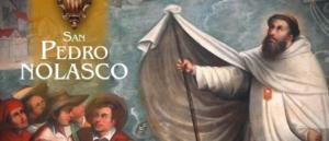 9 días con San Pedro Nolasco